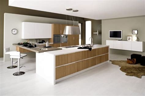 cuisine haute savoie conception et pose de cuisine sur mesure 224 annecy en haute