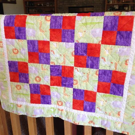 Quilts For Toddlers by Quilt For Quilts For Quiltsby Me