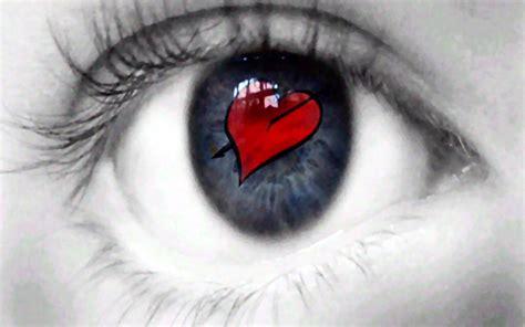imagenes de ojos wallpaper beautiful girl eye closeup photography hd images 1440x900