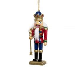 nutcrackers christmas ornaments products christmas