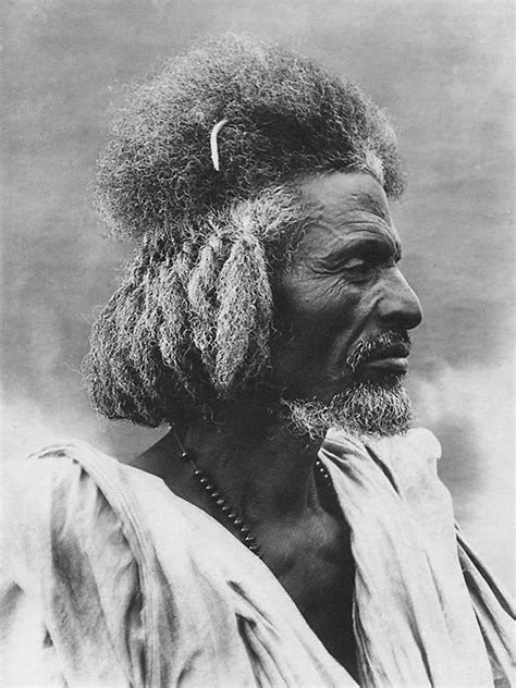 afro hairstyles history 234 best images about vintage afro textured hair on pinterest