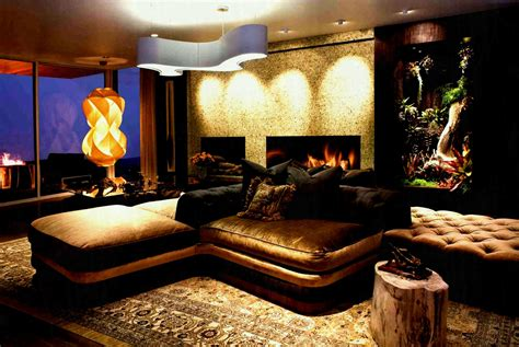 mens home decor some masculine home decor ideas design and regarding