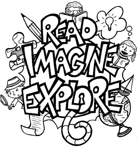 library coloring pages az coloring pages librarian clipart clipart panda free clipart images