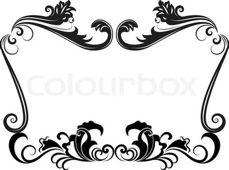 Interior Design Ideas On A Budget Wedding Borders Clip Art Inseltage Info Inseltage Info