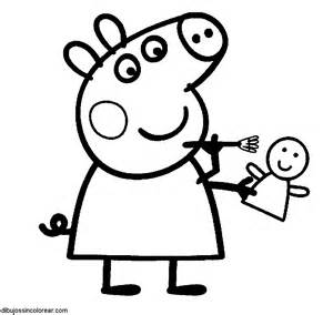 peppa pig 25 dessins anim 233 coloriages 224 imprimer