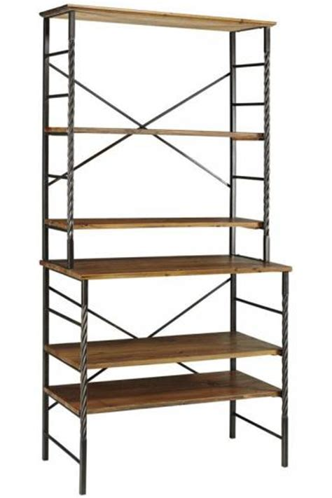 ballard designs tuscan bookcase ballard designs sonoma bookcase copy cat chic