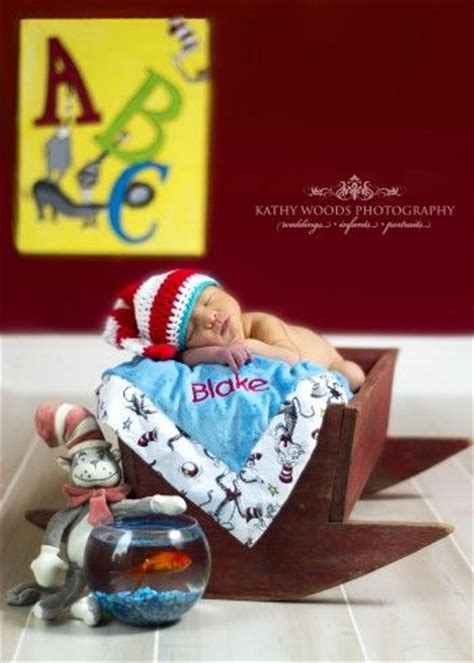 newborn pose photography idea books glasses boy marci 31 best images about dr seuss themed shoot on pinterest