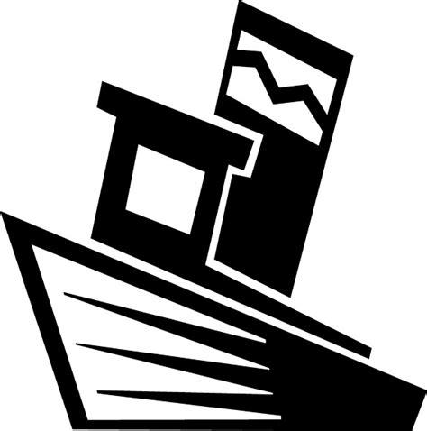 tugboat decal tug boat decal sticker 01