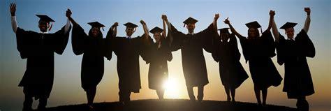Cambridge Mba Scholarship by Study In Uk Boustany Foundation Cambridge Mba