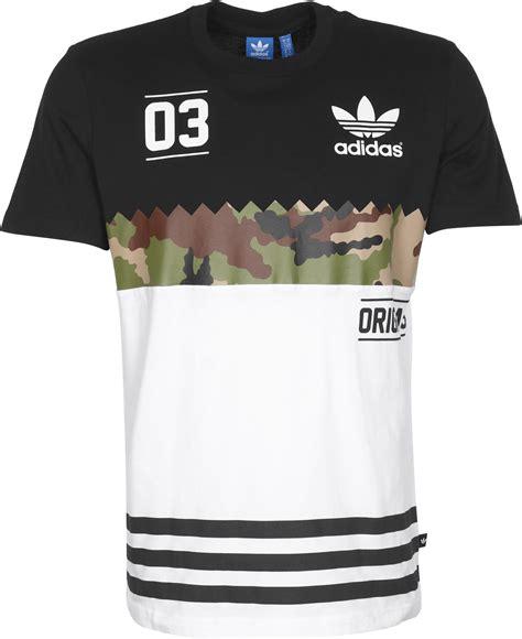 tshirt one 03 buy gt adidas 03 shirt