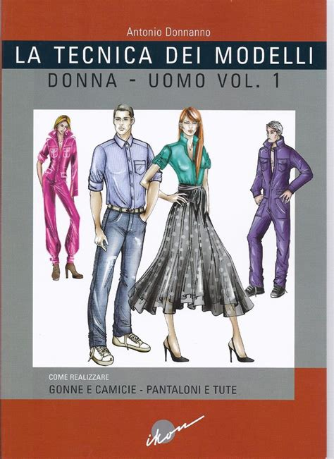 patternmaking for fashion design slideshare 17 best images about libros de costura on pinterest