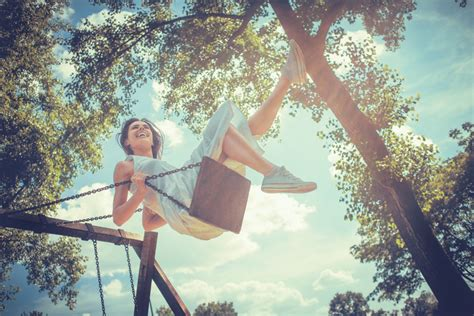 can swinging help your marriage silly question can healing trauma actually be fun