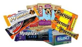 top protein bar brands what is the best tasting protein bar that s still healthy