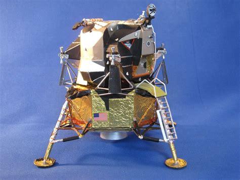 the lander picss apollo lunar lander apollo lunar lander model pics about space