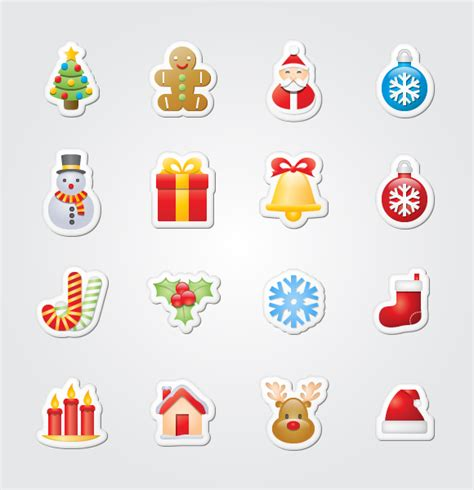 Sticker Drucken Png by Free Sticker Icons Psd Buttons Icons