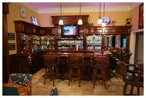 Amazing Home Bars 1000 Images About Bar On