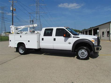 truck houston tx service trucks utility trucks mechanic trucks in