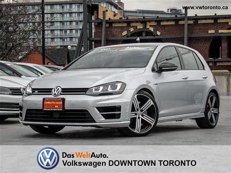 Volkswagen Downtown by Volkswagen Downtown Toronto Volkswagen Dealership In Toronto