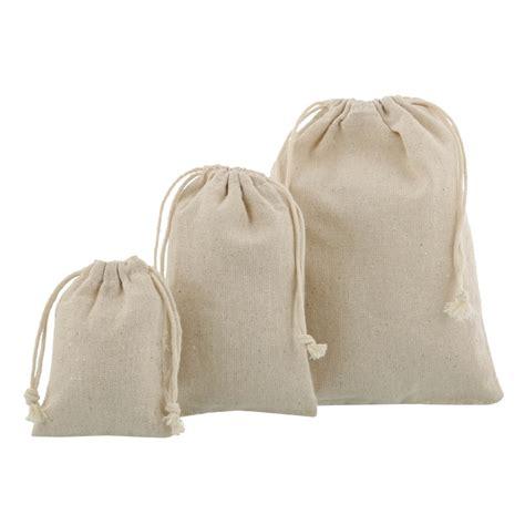 Linen Cotton linen cotton bags shingyo