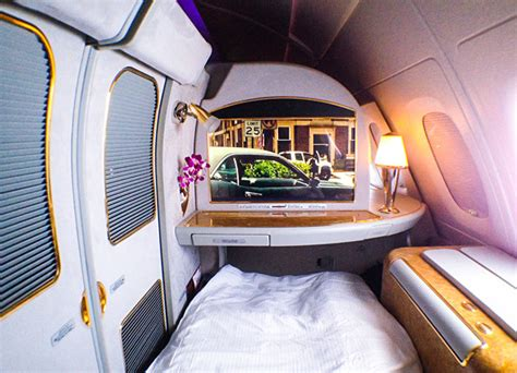 emirates first class suite cost these 10 most expensive airlines in the world will blow