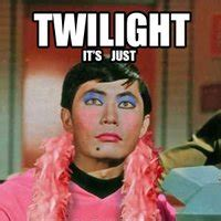 George Takei Oh My Meme - george takei pictures images photos photobucket