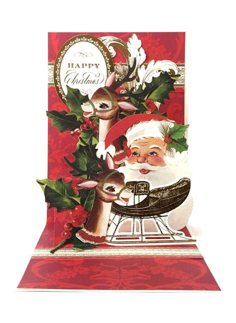 qvc christmas tree pop up upcoming hsn qvc uk shows s pop up cards debut 10 8 15 on hsn ag