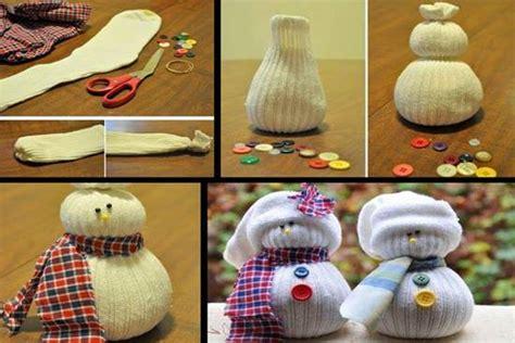 Handmade Home Decor ornamente handmade pentru craciun dezvoltatorimobiliar ro