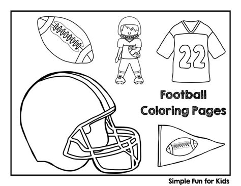 sledge hockey coloring pages football field printable coloring pages diannedonnelly com