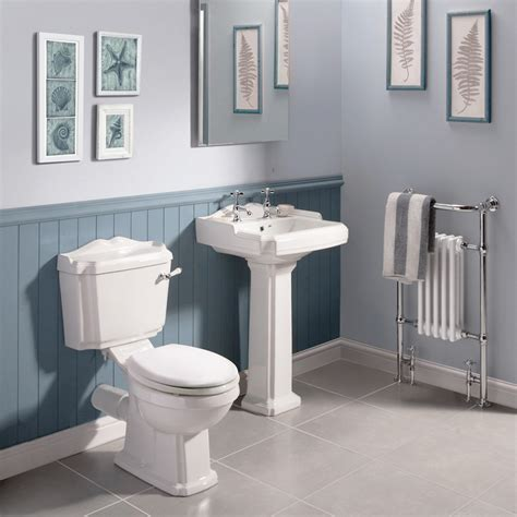 bathroom design oxford oxford close coupled traditional toilet wc with toilet