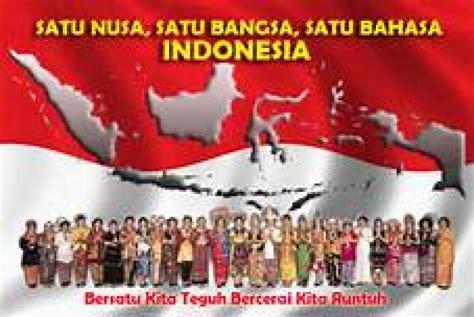Eksiklopedi Suku Bangsa Di Indonesia indahnya keberagaman suku dan agama di indonesia