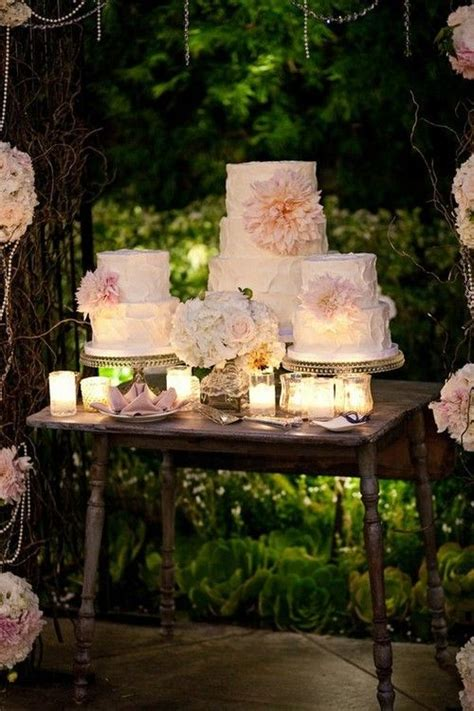 libro lomelinos cakes 27 pretty 21 best wedding cake table ideas images on marriage wedding cake tables and cakes