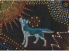 Figment 2014: Outdoor Art Fest in Mosswood Park | Oakland ... Easy Tribal Animal Drawings