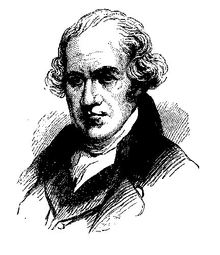 biography of james watt summary watt biography