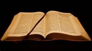 quot choisir quot lit la bible quot au 224 des mots quot cath ch