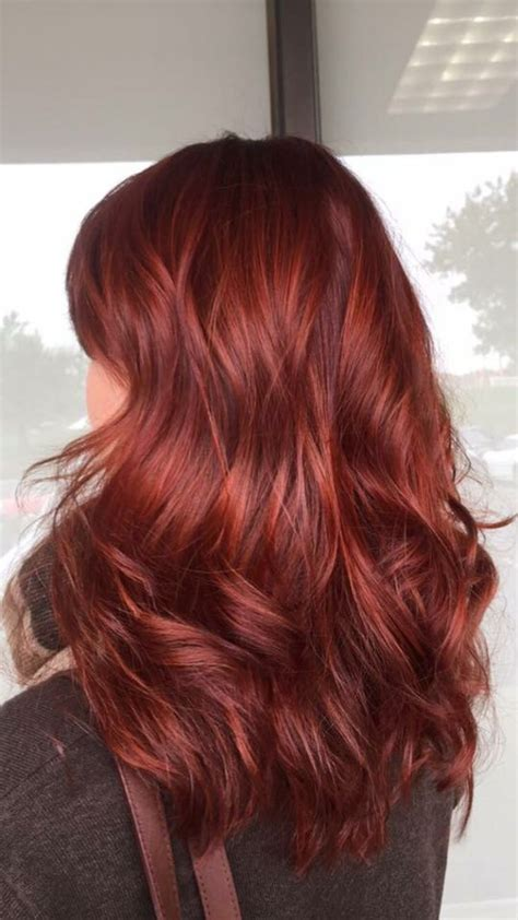 cool tone hair colors best 25 cool tone hair colors ideas on