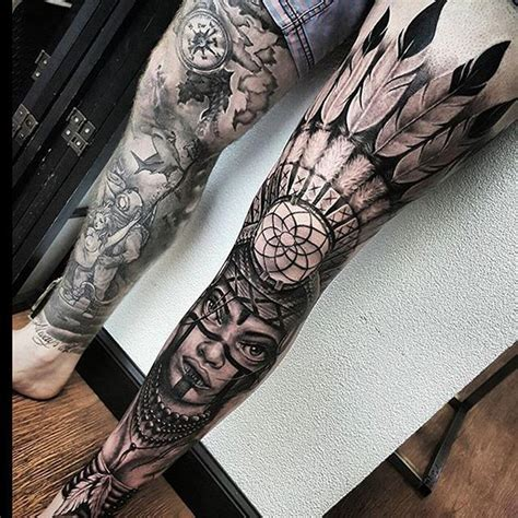 tattoo queensland 4941 best tattoo images on pinterest tattoo ideas