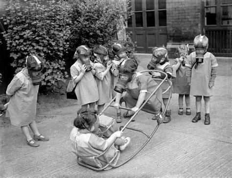 libro children and world war old snapshots of british schoolchildren during world war ii vintage everyday