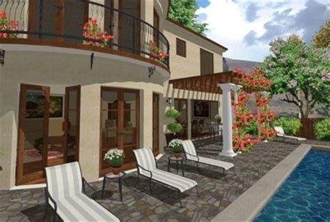 outdoor patio design software patio design software lightandwiregallery