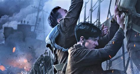 film dunkirk showing movie review dunkirk outincanberra