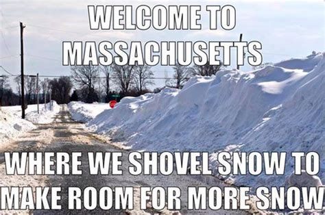 Massachusetts Meme - best snow memes for massachusetts 2015 masslive com