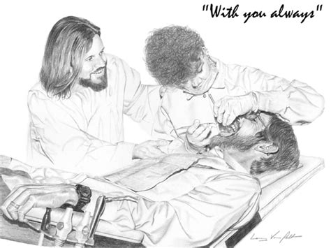 Jesus Is A Jerk Meme - jesus with you always 187 ben towle cartoonist educator hobo