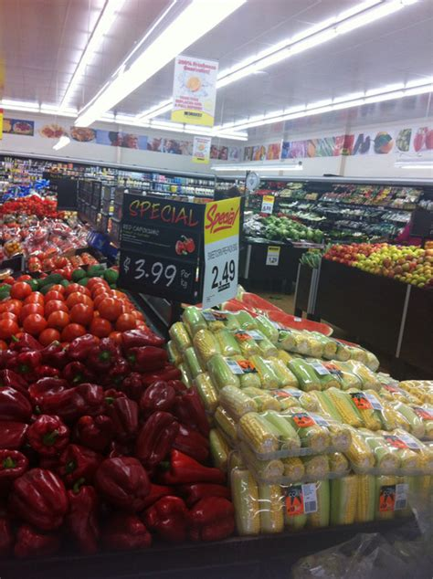 section foodland foodland in golden grove adelaide sa supermarket