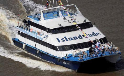 boat service in gujarat pm modi inaugurates ro ro ferry service in gujarat