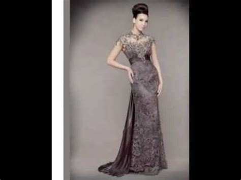 imagenes de vestidos de novia fotos de vestidos para bodas de plata youtube