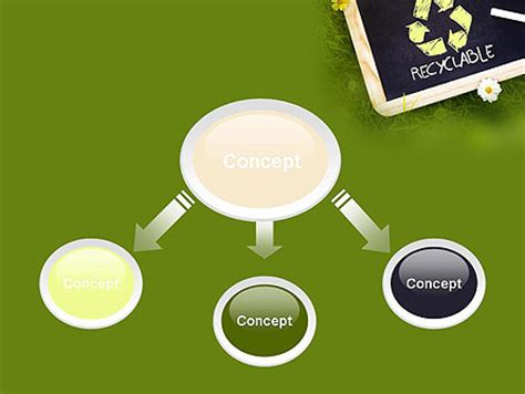 Waste Management Powerpoint Template Backgrounds 11419 Poweredtemplate Com Waste Management Powerpoint Template