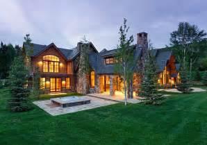Luxury Mansion Home Floor Plans Big Mansions Mansion Mclain Flats Estate 6 Acres Of Breathtaking Views
