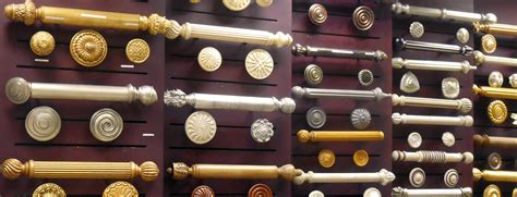 curtain rods for sale decor ahead cutain rods manufacture curtain