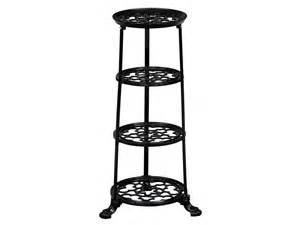 Wall Candle Sconces Uk Tiered Metal Plant Stand Metal Pot Display Stand