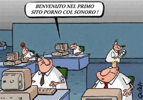 immagini ufficio divertenti humor vignette divertenti vignette gratis tante vignette