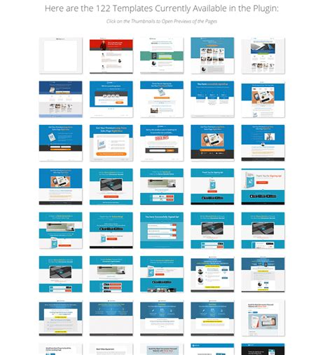 Themes Email Opt Ins And Thrive Landing Pages All In One Thrive Themes Templates